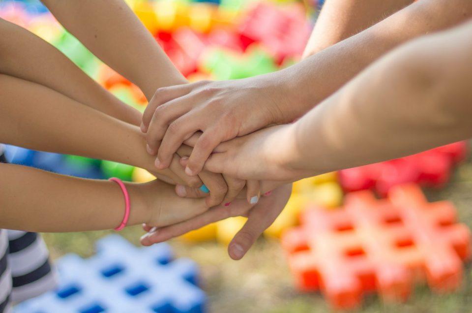 Pierwsze dni w przedszkolu. Jak przygotować dziecko?